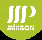mikronplastik.com